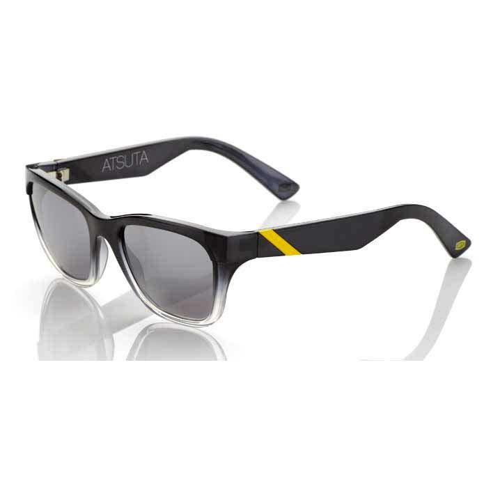 84491c5d71 100percent Sunglasses Atsuta Fade buy and offers on Bikeinn