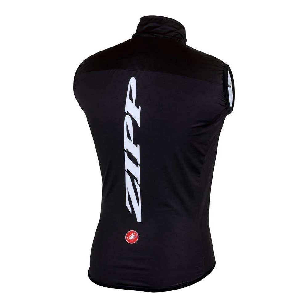 gilets-castelli-zipp-wind-vest, 69.95 EUR @ bikeinn-italia