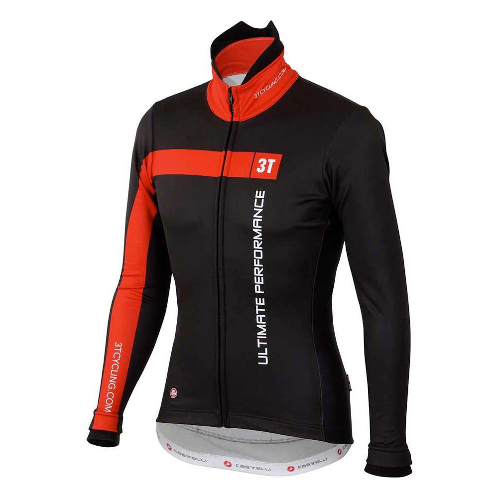 Castelli 3T Team Ws Jacket
