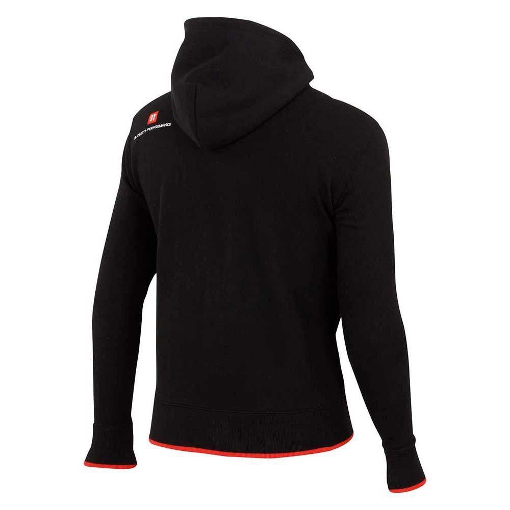3t-track-jacket