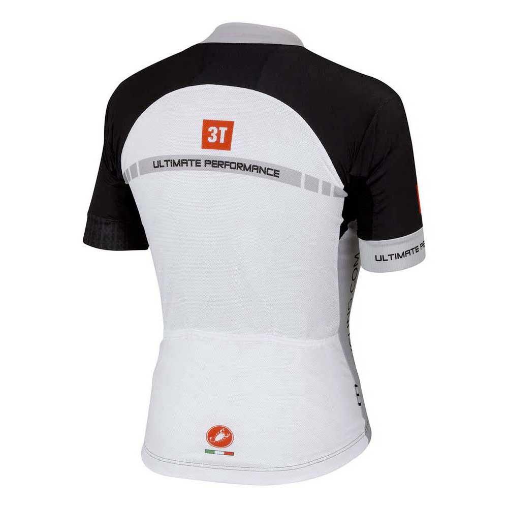 3t-ltd-ar-4-0-jersey