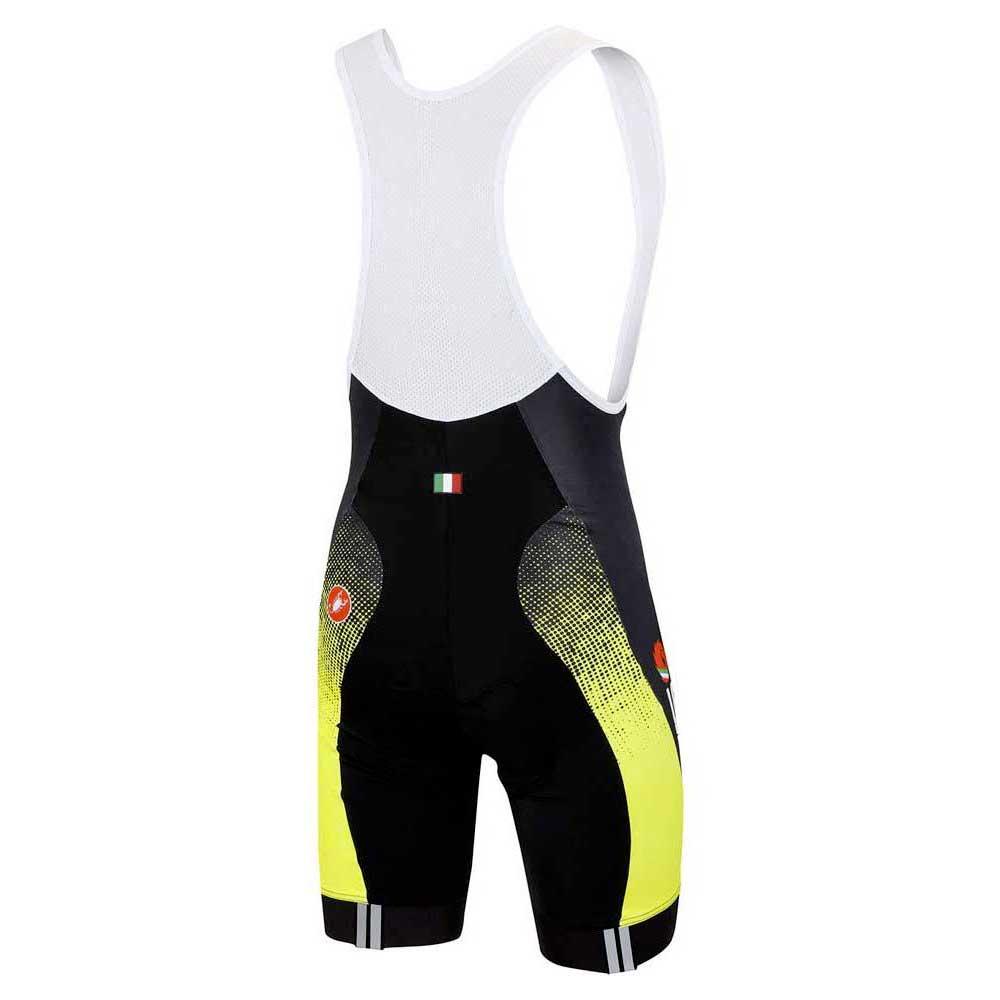pippo-2-pantaloncini-ciclismo-lycra