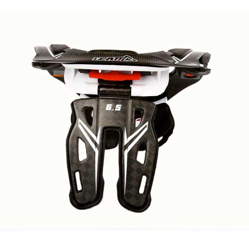neck-brace-dbx-6-5, 491.45 EUR @ bikeinn-italia