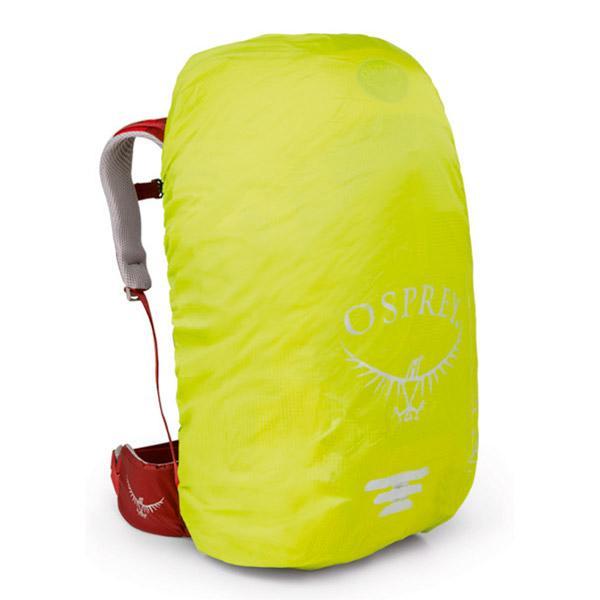 ComprarAccesorios bolsas Osprey Ultralight High Vis Raincover 10-20-35l