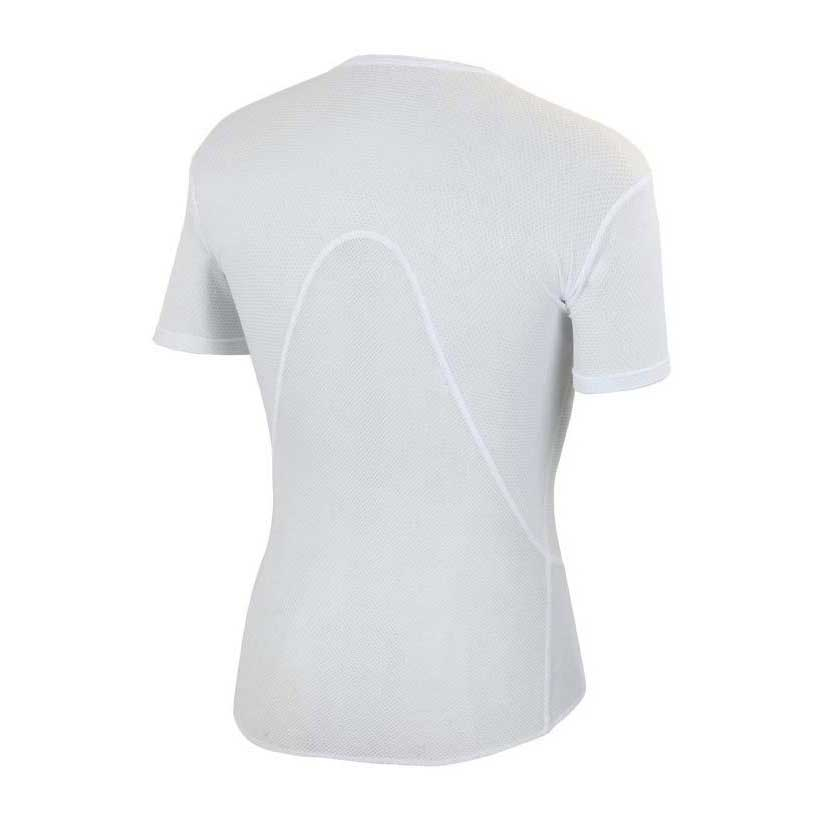 bodyfit-pro-baselayer-t-shirt, 40.95 EUR @ bikeinn-italia