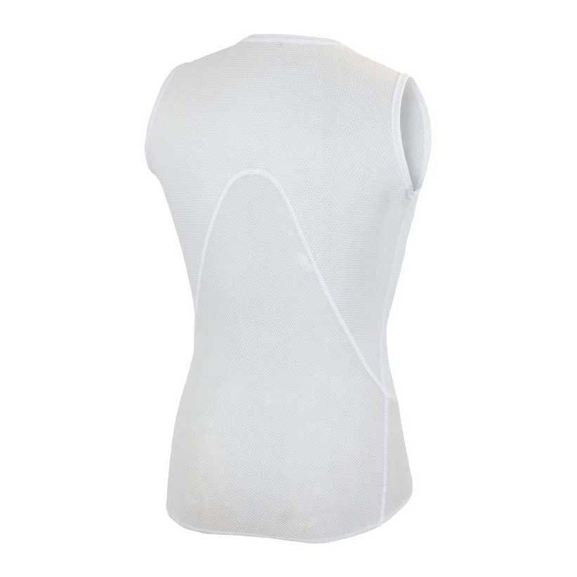 bodyfit-pro-baselayer-sleeveless