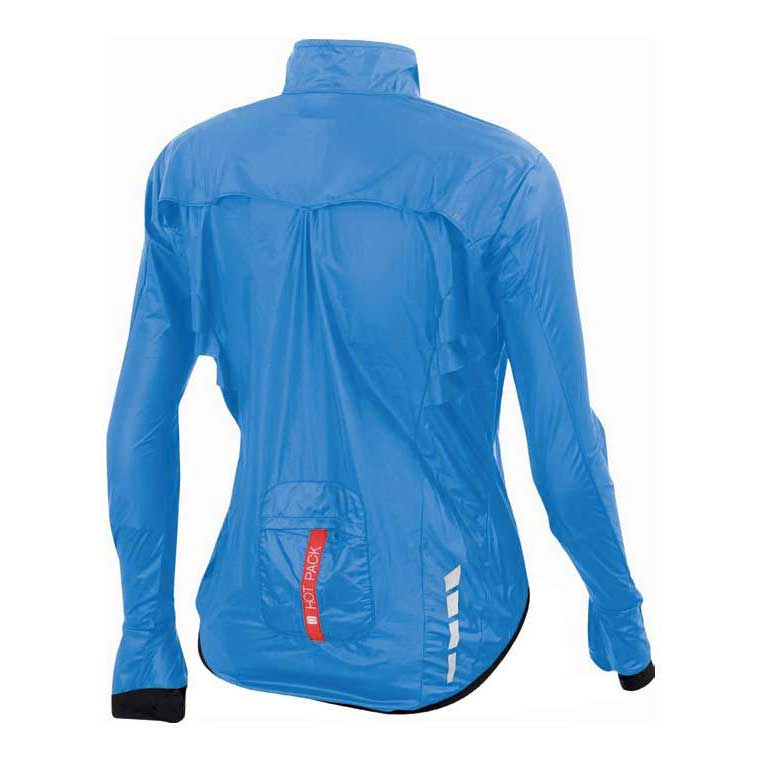 giacche-sportful-hot-pack-5-woman-jacket, 56.95 EUR @ bikeinn-italia
