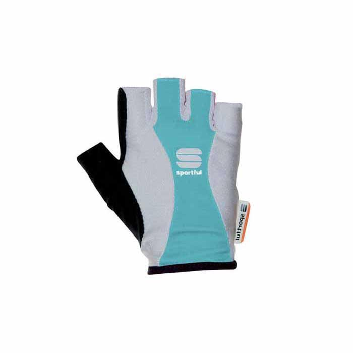 Sportful Pro Woman Glove