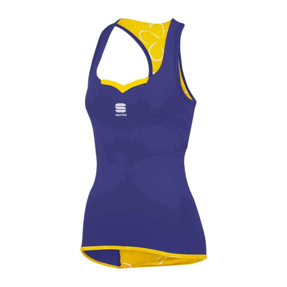Sportful Charm Woman Top