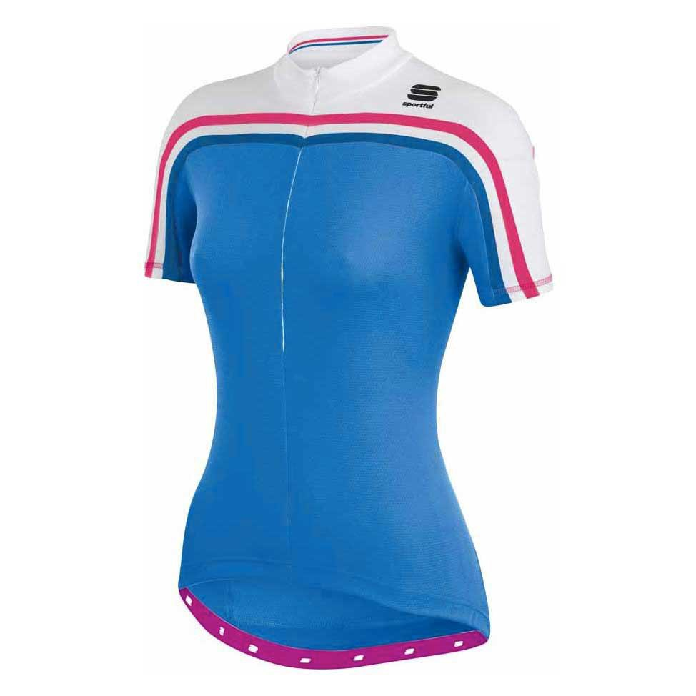 Sportful Allure Woman Jersey