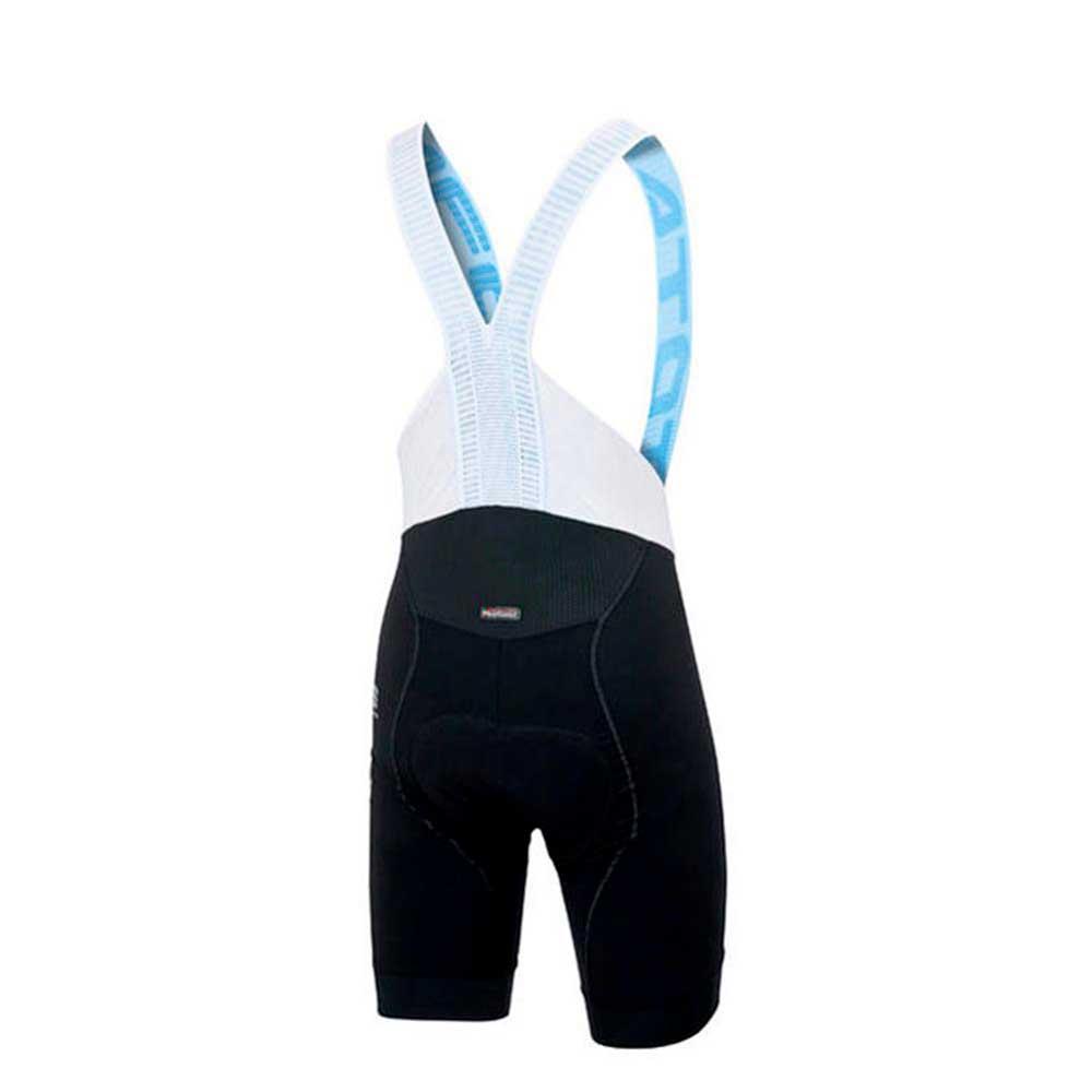 pantaloncini-ciclismo-sportful-super-total-comfort-bibshort