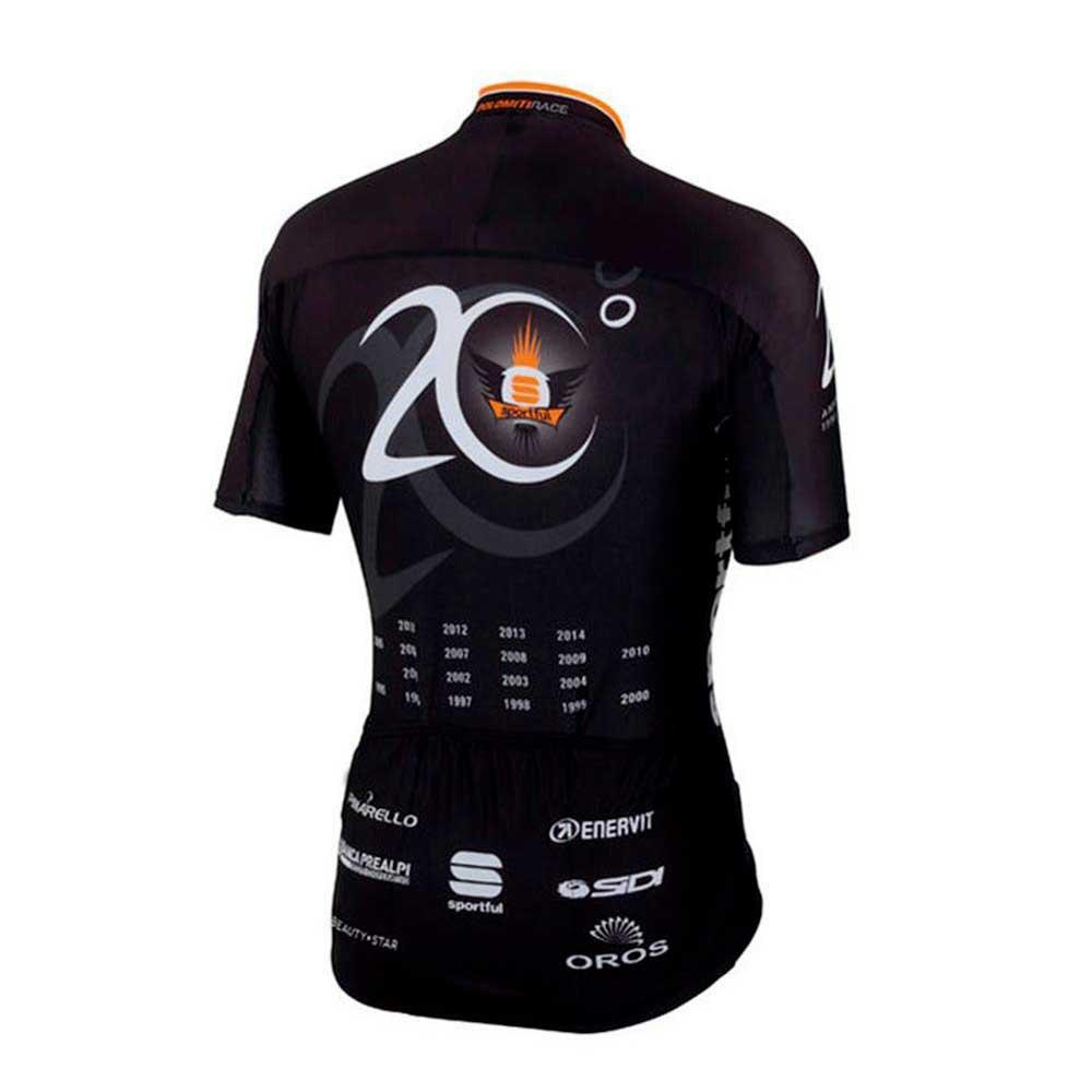 dolomiti-race-jersey, 38.95 EUR @ bikeinn-italia
