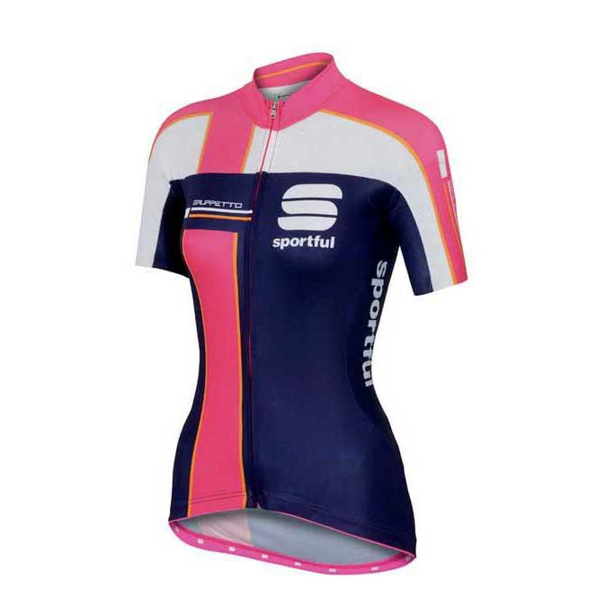 Sportful Gruppetto Pro Woman Jersey