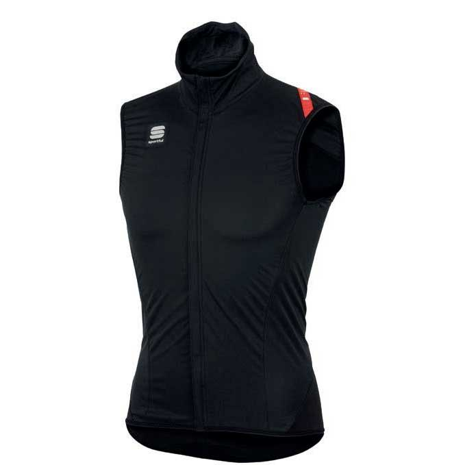 Sportful Fiandre Light Norainvest