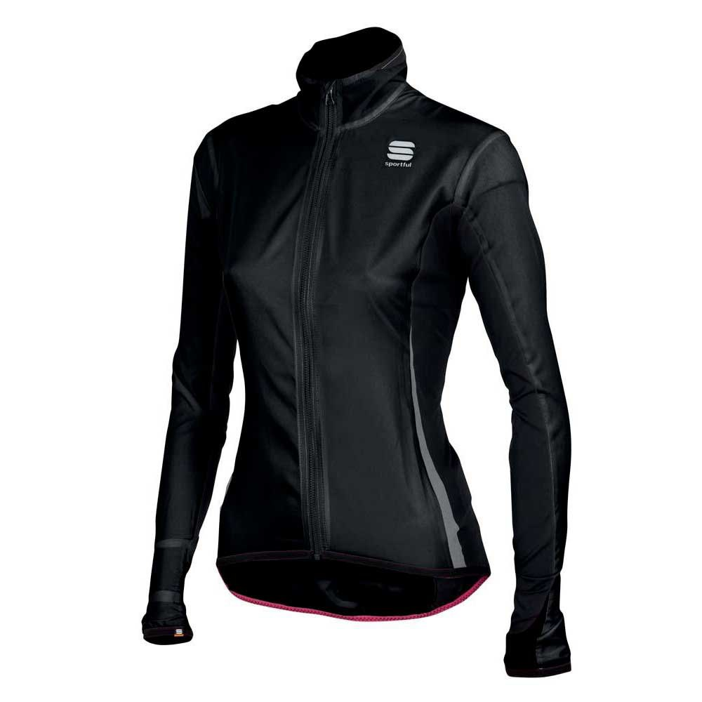 Sportful Shell Woman Jacket