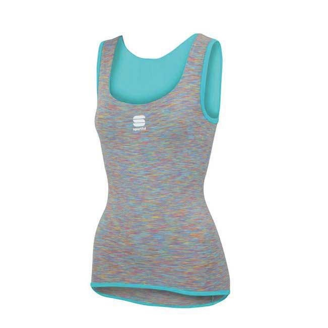 Sportful Modella 2 Woman Top Sd Space