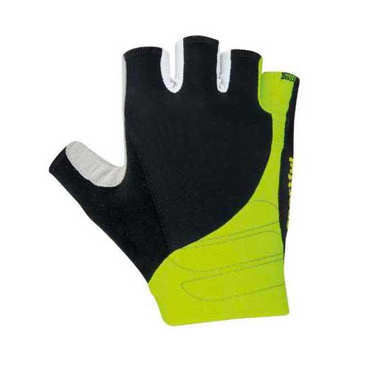 Sportful Total Comfort Glove