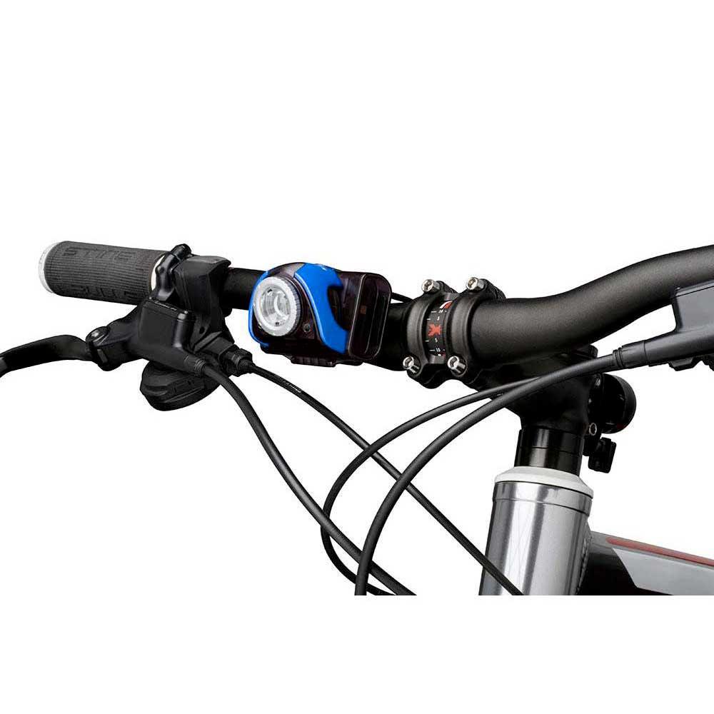 luci-per-bicicletta-led-lenser-b5r