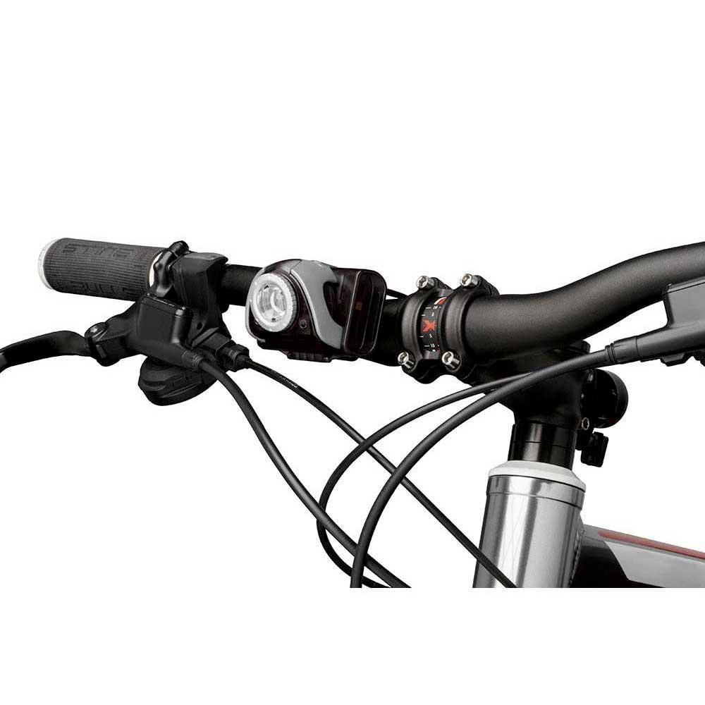 b5r, 50.95 EUR @ bikeinn-italia