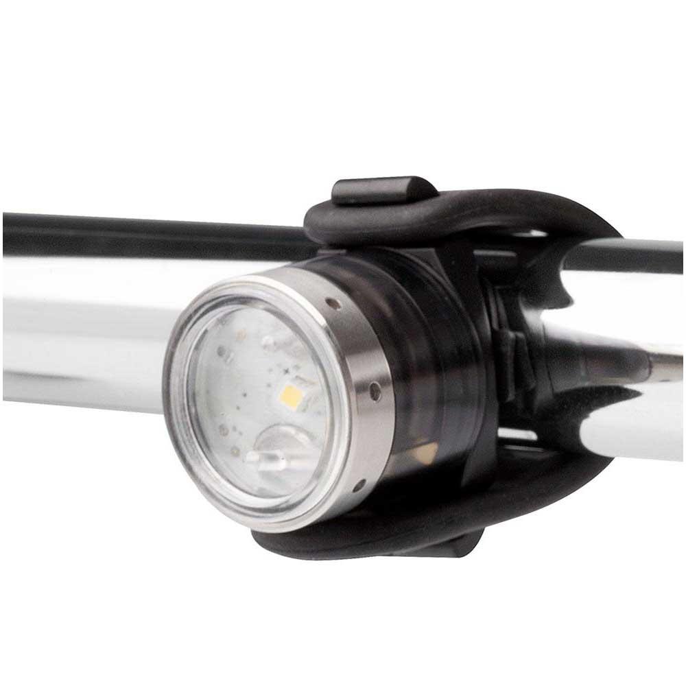 luci-per-bicicletta-led-lenser-b2r