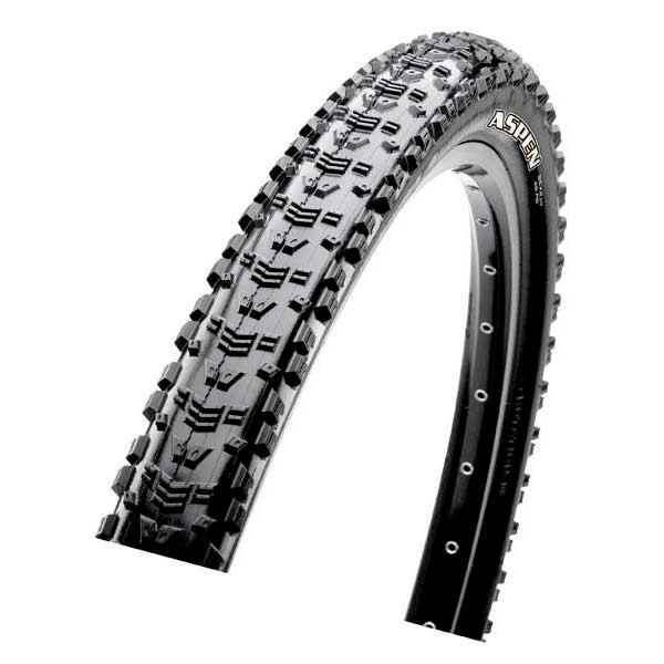 Maxxis Aspen eXception 29 x 2.10
