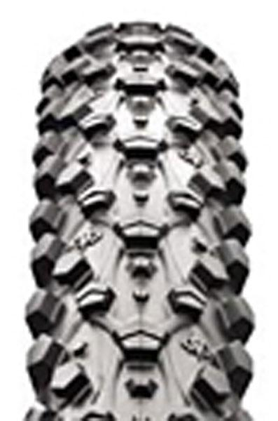 Maxxis Ignitor 26 x 1.95