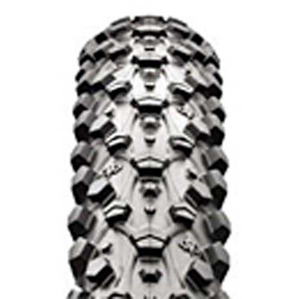 Maxxis Ignitor LUST 26 x 1.95