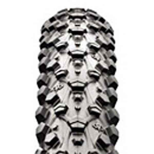 Maxxis Ignitor LUST 26 x 2.10