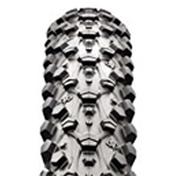 Maxxis Ignitor LUST 26 x 2.35
