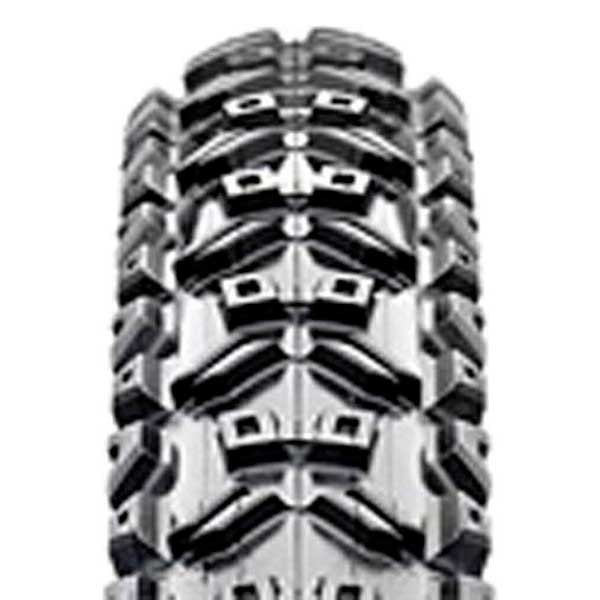 Maxxis Advantage 26 x 2.10