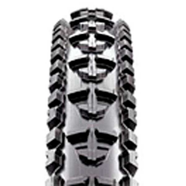 Maxxis High Roller LUST 26 x 2.10