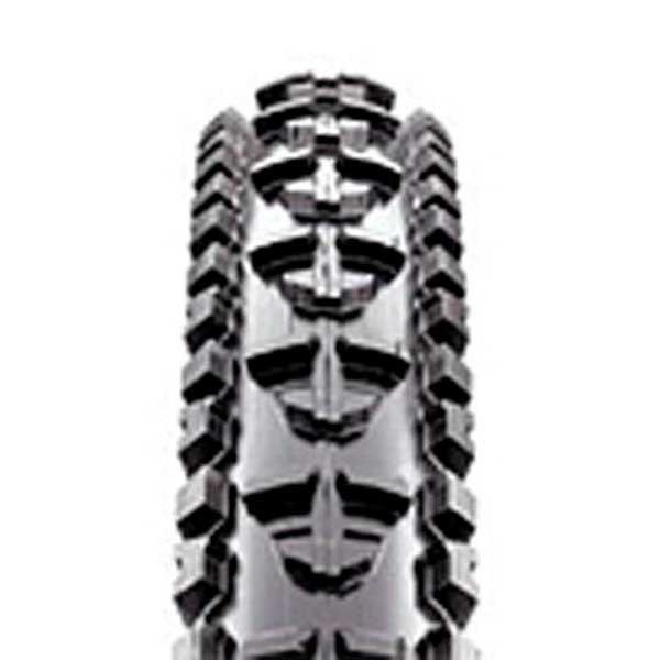 Maxxis High Roller butyl 26 x 2.35