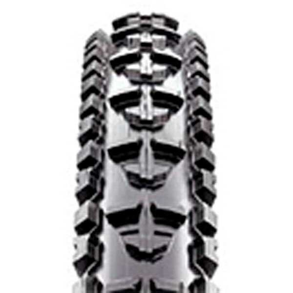 Maxxis High Roller LUST 26 x 2.35