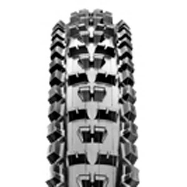 Maxxis High Roller II EXO protection 26 x 2.40