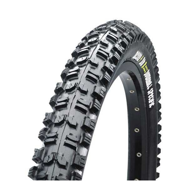 Maxxis Minion Rear butyl 26 x 2.50 60a