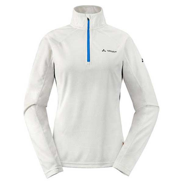 VAUDE Woman La Luette Shirt