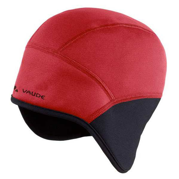 VAUDE Bike Windproof Cap Iii