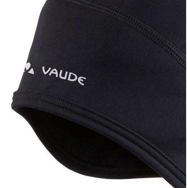 cappelli-vaude-bike-cap