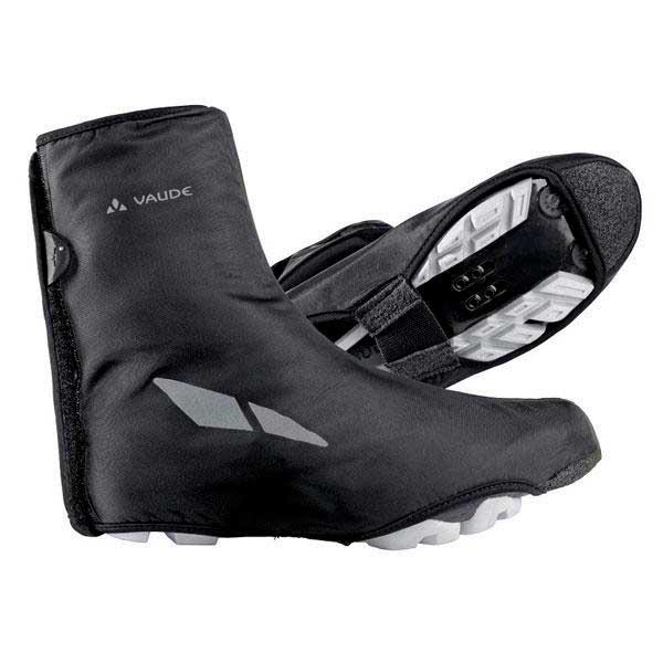 copri-scarpe-vaude-shoecover-minsk-iii