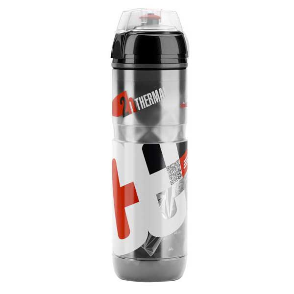 Elite Bottle Elite Iceberg New Look 650ml