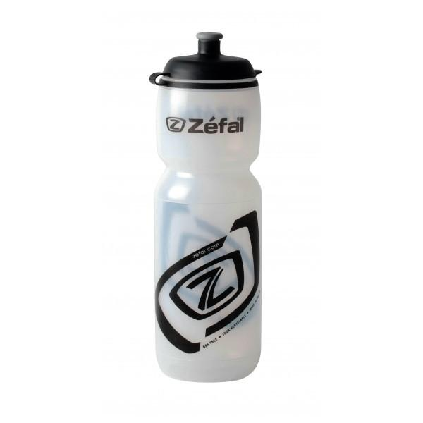 Zefal Premier 750 Ml
