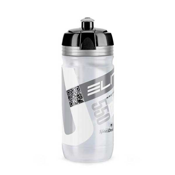 Elite Corsa Bio 550ml