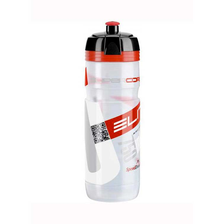 Elite Supercorsa Bio 750ml