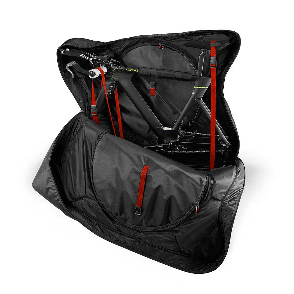 Sci-con Bike Bag Aero Confort Triathlon