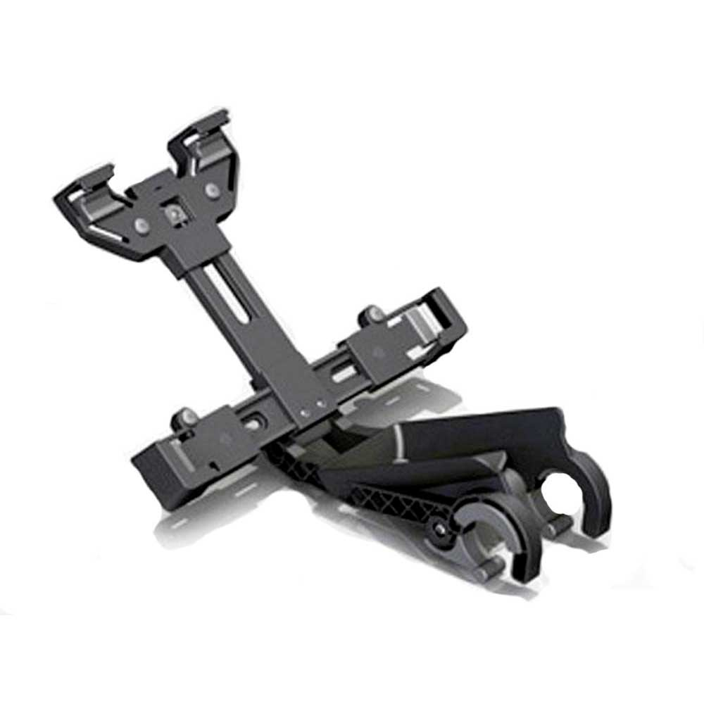 Tacx Handlebar Support Ipad Tablet