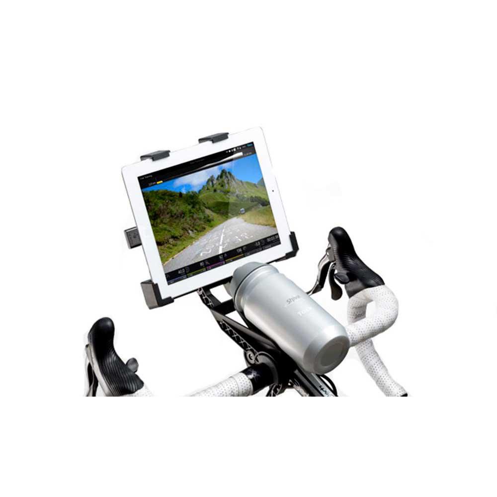 accessori-trainer-tacx-handlebar-support-ipad-tablet
