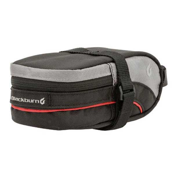 Blackburn Local Seat Bag Medium