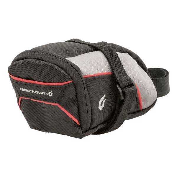 Blackburn Local Seat Bag Small