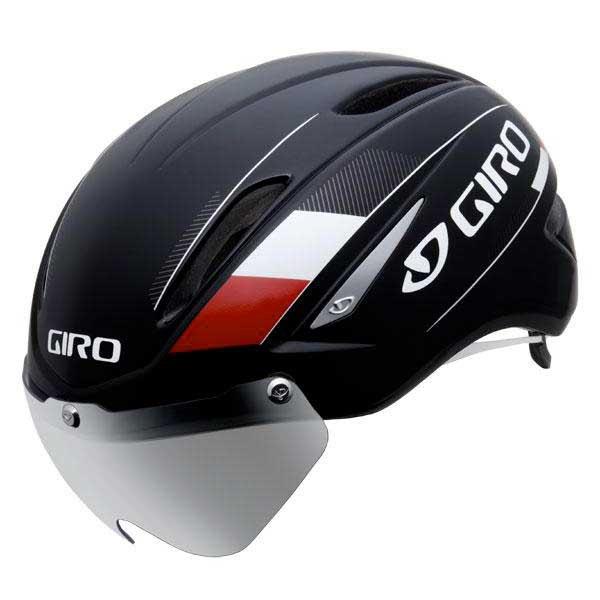 Giro Air Attack Shield Acheter Et Offres Sur Bikeinn