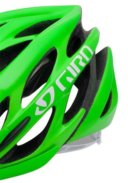 eab486a4 Giro Athlon buy and offers on Bikeinn